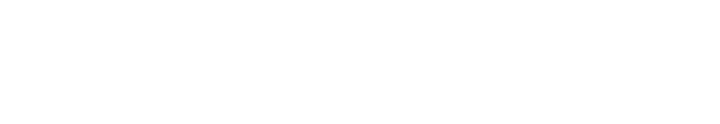 grondplatform logo wit